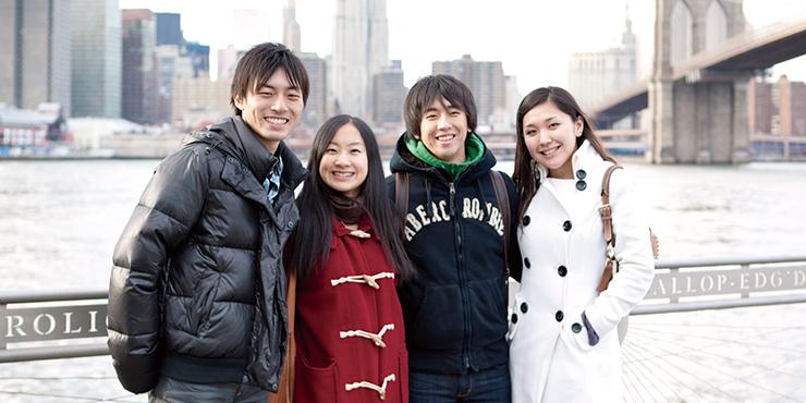カナダで就職~日本人でも行ける海外就職 ...