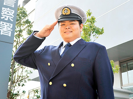 国家公務員・地方公務員+語学|日本外国語専門学校・公務員専攻