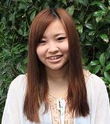 韓国留学・韓国語を学ぶなら日本外国語専門学校-アジア・ヨーロッパ ...